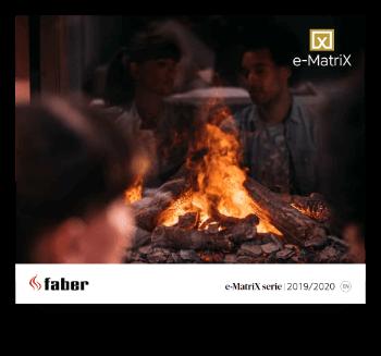 Catalogo pdf Faber